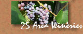 Ashtabula County Wineries